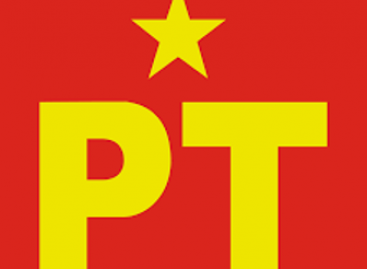 Restituyen los derechos político-electorales del Partido del Trabajo