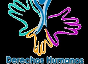 Instalan la CNDH y CEDH Tabasco el comité contra la trata de personas en esa entidad