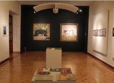 El Museo de la Secretaría de Relaciones Exteriores se suma a Design Week México 2015