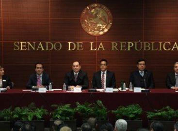 Analizan retos jurídicos para combatir y prevenir la ciber criminalidad en México