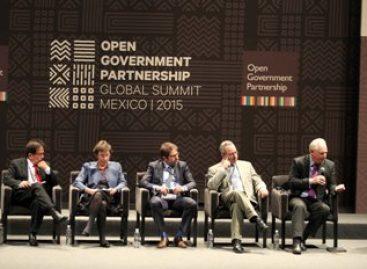 Analizan el papel de la tecnología digital y la manera de enfrentar los desafíos globales