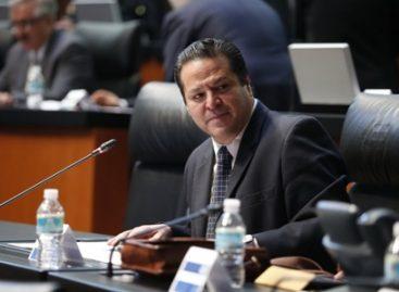 Va el PAN por apertura total a candidaturas independientes: Herrera Ávila