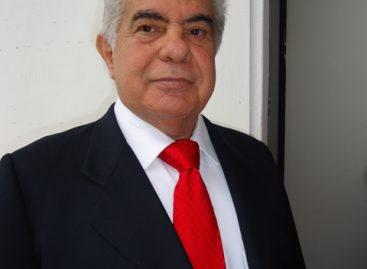Habrá candidato a gobernador del PRI en febrero: HAM