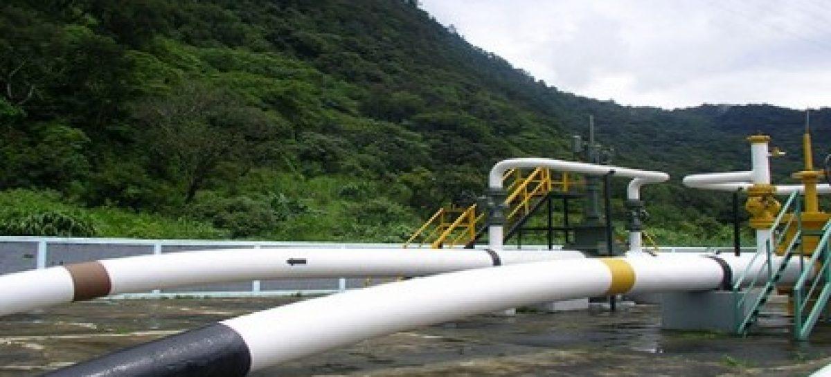 Realiza Pemex trabajos de mantenimiento en el gasoducto Jáltipan–Salina Cruz