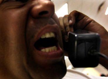 Alerta por extorsión telefónica en Oaxaca; Recibe Fiscalía denuncias de profesionistas