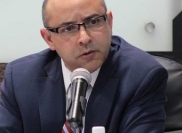 Empodera Consulta a la ciudadanía oaxaqueña sobre decisión en un tema de interés público