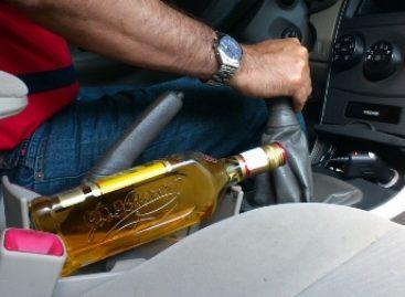 Plantean reforzar medidas para reducir el consumo irresponsable de alcohol en el país