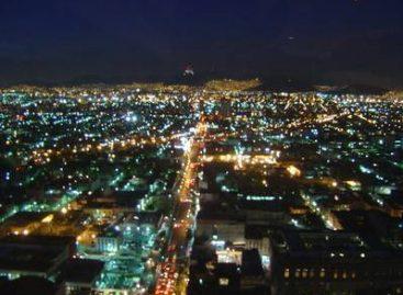 Urge una reforma urbana que consolide el derecho a la ciudad: Cristina Díaz
