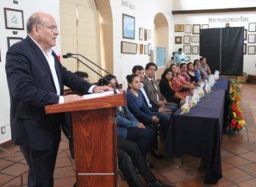 """Destacan actividades altruistas de Asociación Civil """"Renovando Sonrisas"""" en comunidades de Oaxaca"""