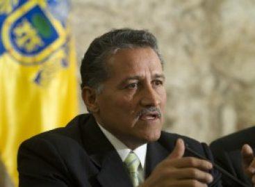 Analiza Senado sanciones a funcionarios que incumplan sentencias de la SCJN y TRIFE