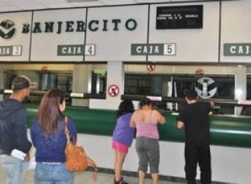 Inaugura Banjército sucursales Pachuca y Agrícola Oriental; Suman 65 instituciones en el país
