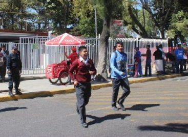 Bonos de Infraestructura podrían revertir precariedad en las escuelas, señala el IBD