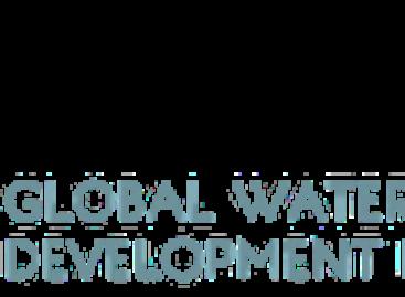 Acuerdan Pemex y Global Water Development Partners la creación de una sociedad conjunta