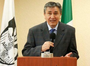 Invita CNDH a ombudsman actuar ágil, flexible y cercano a la sociedad; Víctimas con pronto acceso a la justicia
