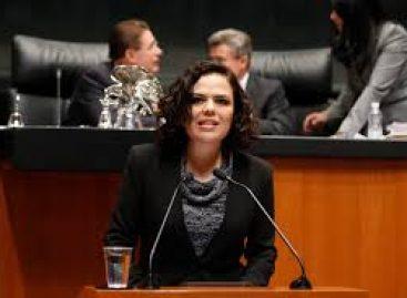 Alistan reforma para segunda vuelta en elección presidencial en México