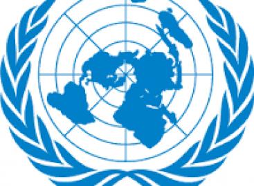 Aprueba Organización de las Naciones Unidas nuevas iniciativas mexicanas para el desarme nuclear
