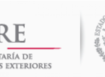 Lamenta el Gobierno de México decisión de juez federal de EU en contra de programas DACA y DAPA