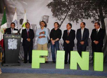 Educación es el tema del FINI 2016; La convocatoria cierra el 29 de enero de 2016