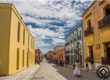 Cumplen Oaxaca de Juárez y Monte Albán 28 años de ser Patrimonio Mundial