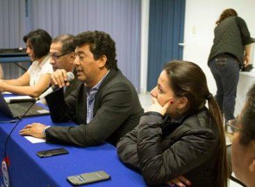 Aprueba PAN método de selección de candidaturas para elecciones en Oaxaca
