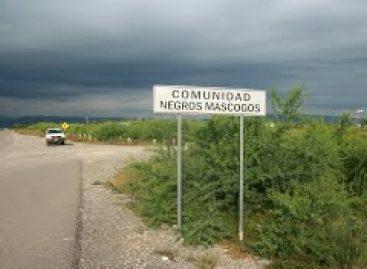 En el norte del país, denuncian afrodescendientes la falta de reconocimiento ante la CNDH