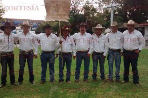 Asesinan a líder priista de Miahuatlán Oaxaca en estacionamiento en tienda Telcel