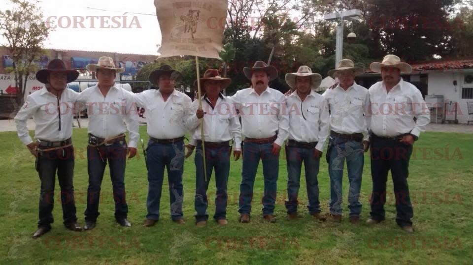 Cuerudos Miahuatlan