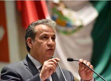 Oaxaca por arriba en homicidios dolosos que Tamaulipas y Veracruz