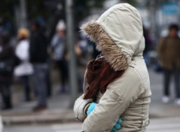 Advierten médicos del IMSS sobre las enfermedades más frecuentes en invierno