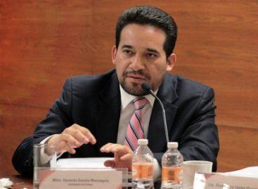 Presenta IEEPCO propuestas de aspirantes para integrar los Consejos Distritales en Oaxaca