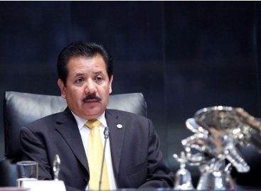 Reconocer raíz africana en México dará más visibilidad a afromexicanos: Sánchez Jiménez