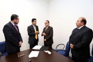 La Autónoma de Hidalgo cuenta con 103 programas educativos