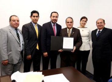 Cuenta Universidad Autónoma del Estado de Hidalgo con tres nuevas estaciones de radio