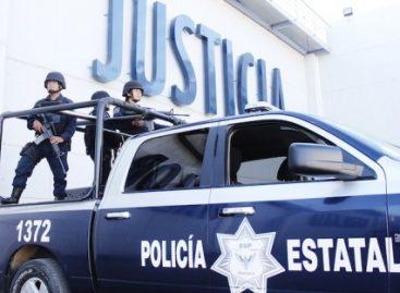 """Atiende """"Mujer Segura"""" 453 casos de violencia en la capital oaxaqueña durante el 2015: SSPO"""