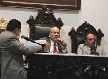 Aprueba cabildo municipal Presupuesto de Egresos para el ejercicio fiscal 2016