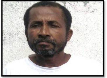 En prisión preventiva acusado de lesiones calificadas en Pinotepa de Don Luis, Oaxaca