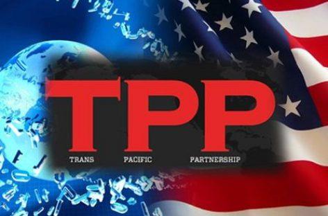 Realizará Senado audiencias públicas para analizar Acuerdo de Asociación Transpacífico