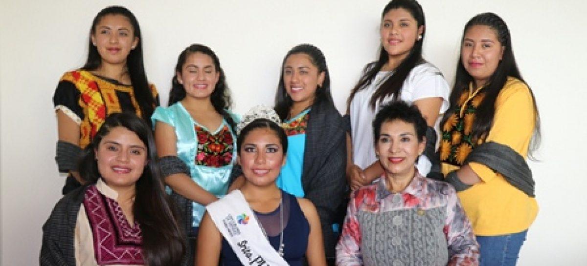 """Convoca Ayuntamiento de Capulálpam, Oaxaca, a Concurso """"Señorita Pueblo Mágico"""""""