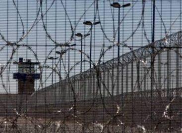 Concentran a presuntos secuestradores a partir de 2016 en Cefereso de Durango