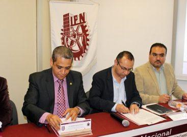 Realizarán Diplomado de Comunicación Política y Análisis de Campañas Electorales