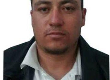 Detenido Ignacio Montes León, presunto operador financiero de un grupo delictivo
