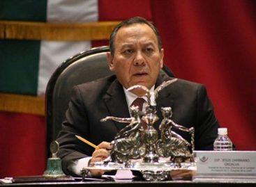 Condenan asesinato de Gisela Mota Ocampo, presidenta municipal de Temixco, Morelos