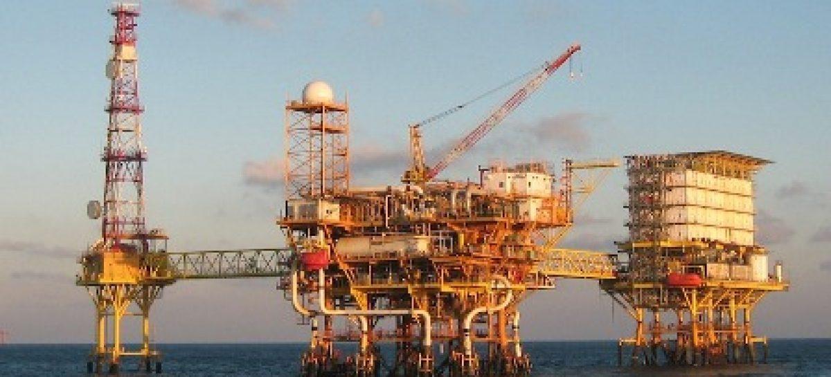Buscan programas de desarrollo social de Pemex mejorar calidad de vida de comunidades petroleras