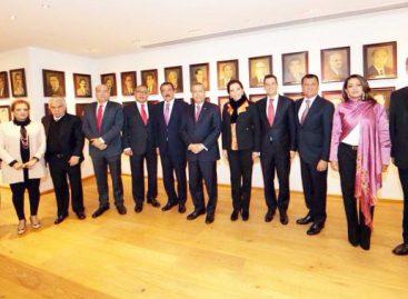 Ante el fracaso del gobierno de Gabino Cué cualquier priista gana