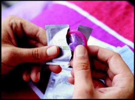 Anticonceptivos, conjunto de métodos efectivos