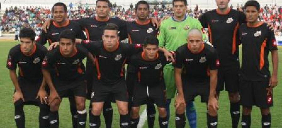 La corrupción corre a Los Alebrijes, sin estadio se van a Puebla