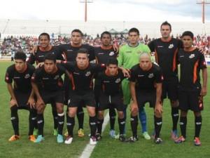 Sin estadio se van a Puebla