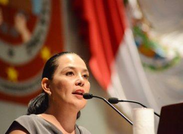 Busca Legislativo de Oaxaca fortalecer el Instituto Catastral a través de un marco legal reformado