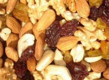 Advierten médicos del IMSS sobre daños a la salud por hacer dietas restrictivas sin supervisión