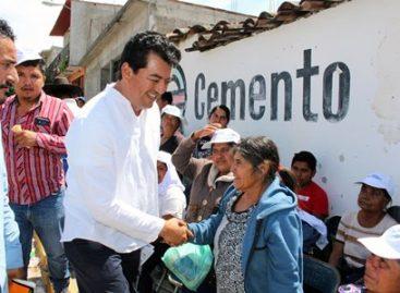 Lanza PAN invitación para aspirantes a concejales en Oaxaca
